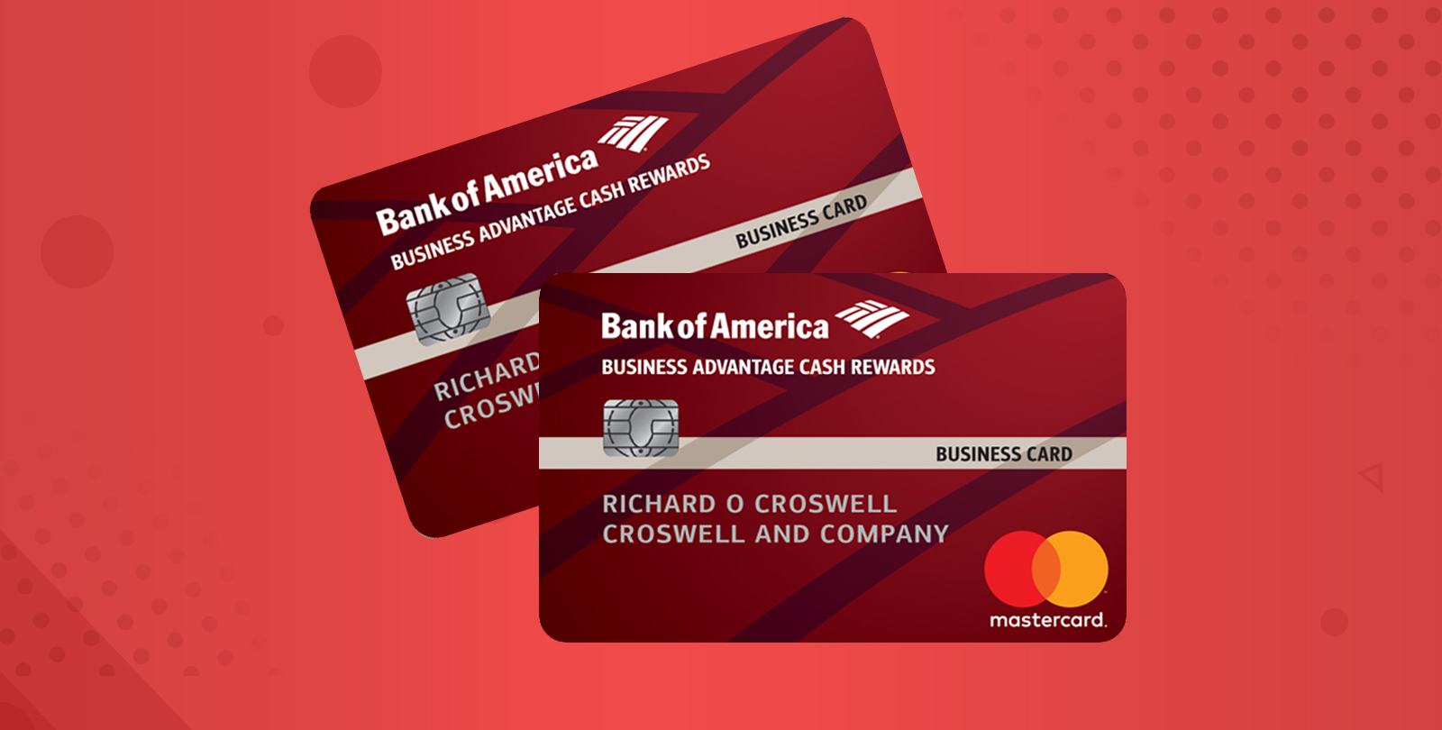 Bank of america business advantage cash rewards mastercard credit bank of america business advantage cash rewards mastercard credit card top10 credit cards reheart Gallery