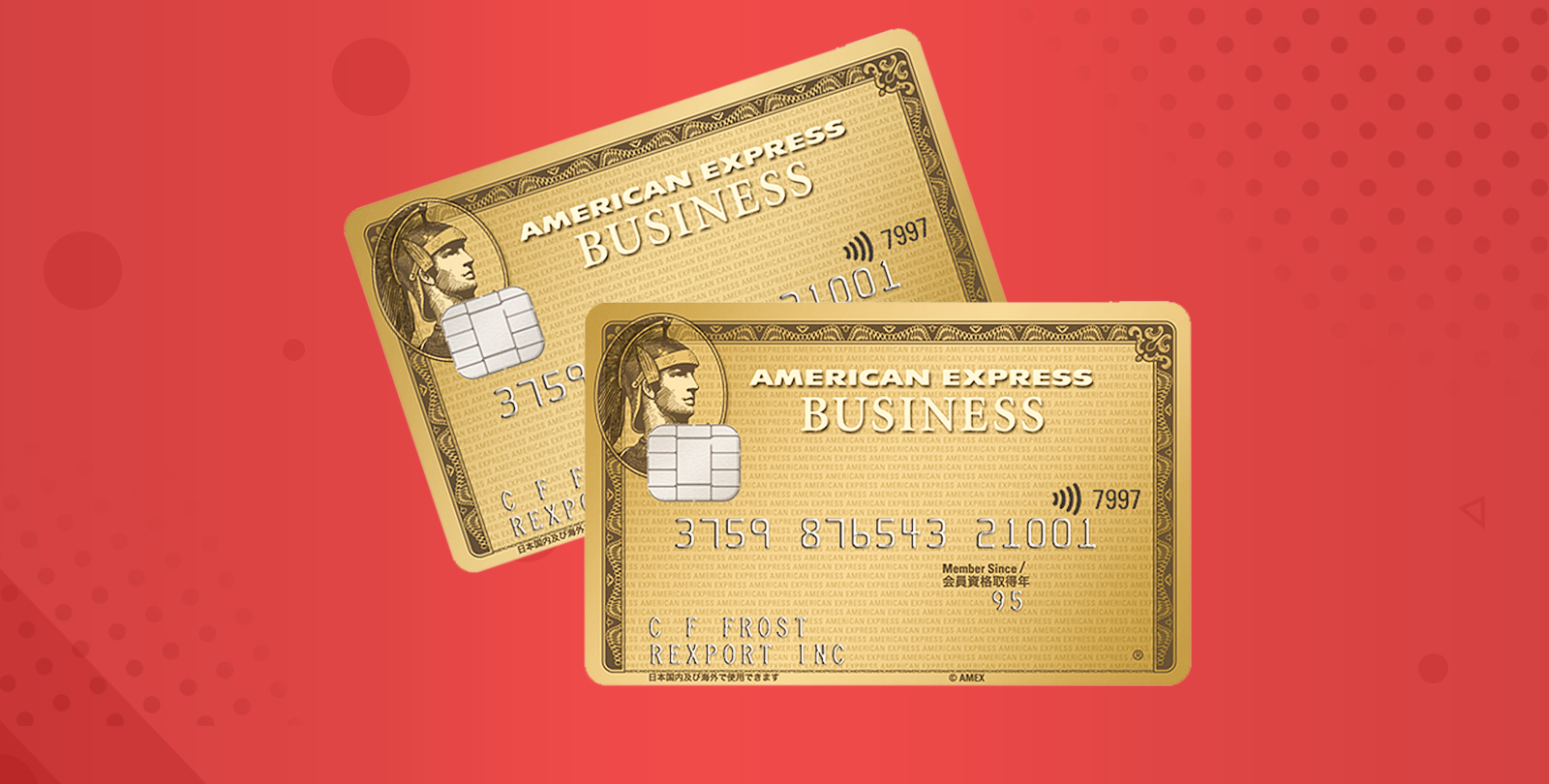 the business gold rewards card from american express open top10 credit cards - Business Gold Rewards Card