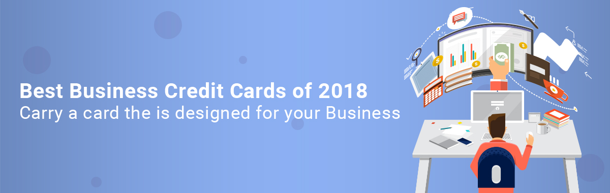 Top10creditcards Top Business Credit Cards Best Credit Card
