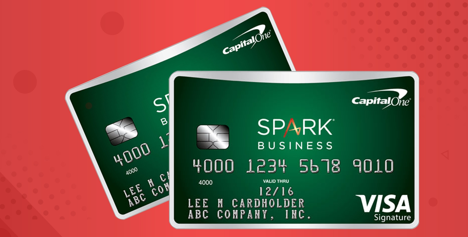 Journey® Student Rewards from Capital One® - Top10 credit cards