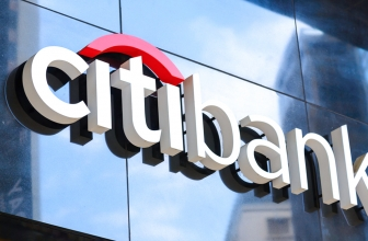 Chief Executive: Citigroup won't use high deposit rates to win digital accounts