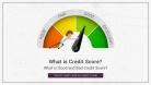 What do you have good or bad credit score? Check out with Top10creditcards.com